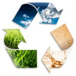 Green and Sustainability