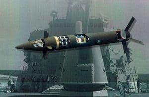 Lean-Designed-Missile