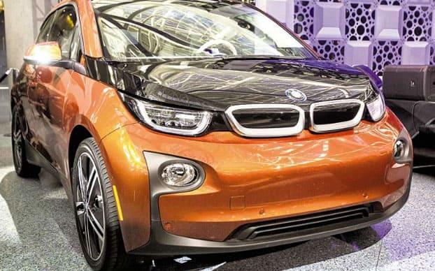 BMW-i3-WSJ