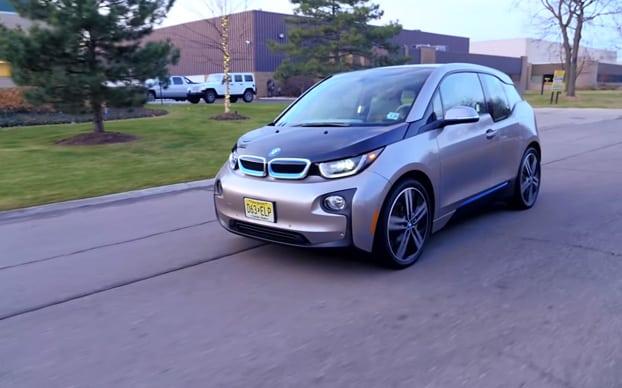 BMW-i3-forbes